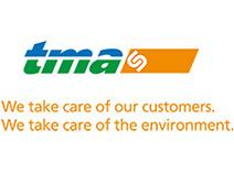 TMA - Waste Managament & Marpol Services