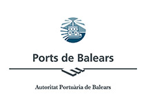 Ports of Baleares