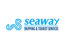 SEAWAY Shipping & Tourist Services