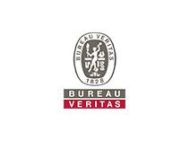 Bureau Veritas Marine Inc