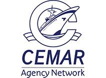 Cemar S.r.l.