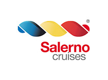 Cruise Terminal of Salerno