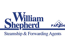 William Shepherd S.R.L.U.