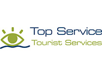 Top Service GmbH