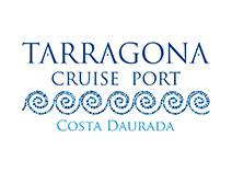 Tarragona Cruise Port