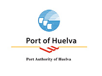 Port of Huelva