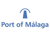 Port of Malaga\n