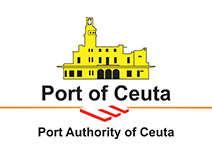 Port Authority of Ceuta