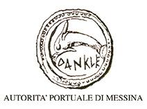 Autorità Portuale di Messina Sistema Portuale di Messina e Milazzo