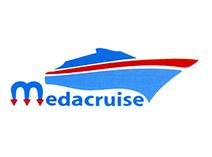 Medacruise