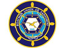 Santorini Boatmen Union Maritime Co.