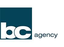BC Agency