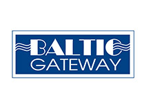Baltic Gateway Group