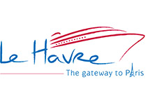 Le Havre Cruise Club