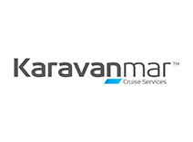 Karavanmar Cruise Services
