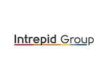 Intrepid Group