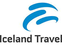 Iceland Travel (Cruise Shipping Iceland)