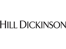 Hill Dickinson LLP