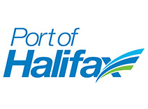 Halifax Port Authority