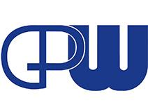 G P Wild (Int.) Ltd
