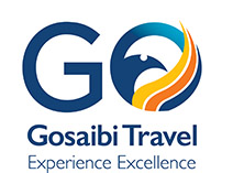 Algosaibi Travel Agency S.P.C.