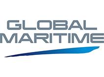 Global Maritime Deutschland GmbH