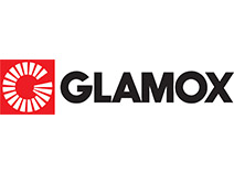 GLAMOX Aqua Signal GmbH