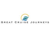 Great Cruise Journeys