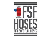 Fire Safe Fuel Hoses Pte Ltd\n