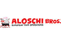 Aloschi Bros