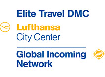 Elite Travel D.M.C.