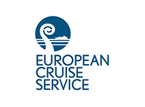 European Cruise Services Ad\n
