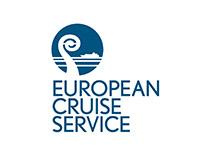 European Cruise Services Ad\n