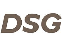 DSG Cruise Interiors