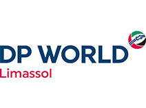 DP World Limassol