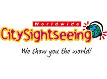 City Siteseeing Worldwide