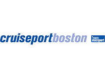 Cruiseport Boston (Massport)