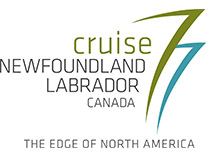Cruise Association of Newfoundland and Labrador