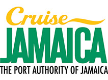 Port Authority of Jamaica