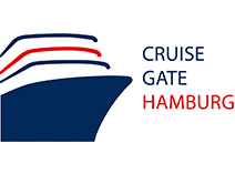 Cruise Gate Hamburg GmbH