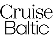 Cruise Baltic