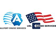 Allport Cruise Services