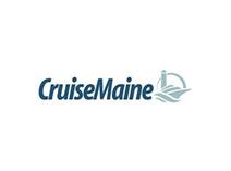 Maine Port Authority (Cruise Maine)