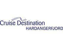 Cruise Destination Hardangerfjord