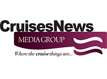 Cruises News Media Group, S.L.