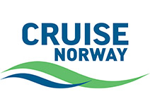 Cruise Norway