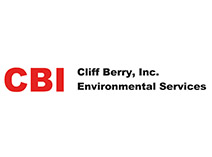 Cliffy Berry Inc.