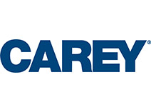 Carey International