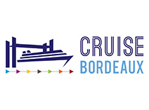 Cruise Bordeaux