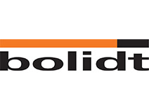 Bolidt Cruise Control Corp